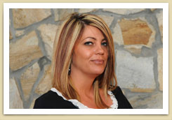 Photo Of Crystal Deering, Custom Home Accounting - Bass Homes, Inc.