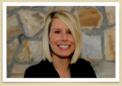 Photo Of Patricia Dewberry, Custom Home Project Coordinator - Bass Homes, Inc.